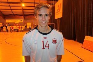 Anders Barka