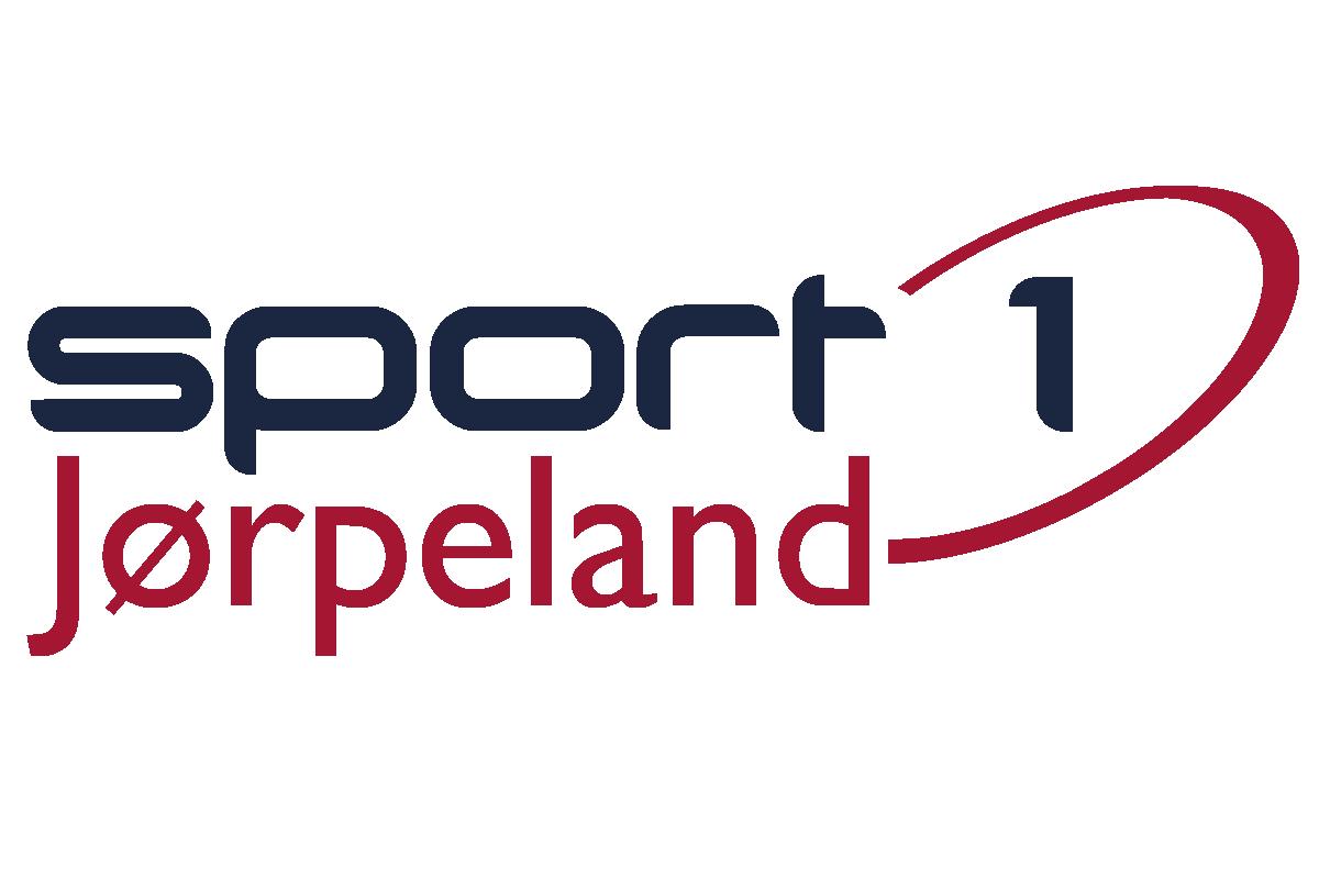 Sport 1 Jørpeland