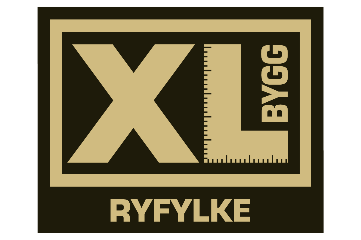 XL Bygg Ryfylke